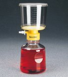 Nalgene®  Filtereinheiten, Serie MF75™, SFCA Membran