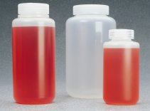 Nalgene®  Zentrifugenflaschen, PP-Copolymer