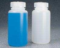 Nalgene®  Zentrifugenflasche, weithalsig, PEHD