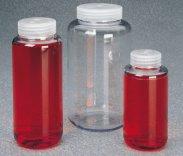 Nalgene®  Zentrifugenflaschen, PC