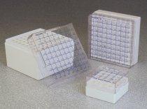 Nalgene®  CryoBox™