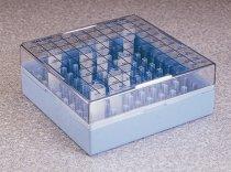 Nalgene®  CryoBox™ - System 100™