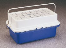 Nalgene®  Labtop Cooler, - 20 °C