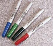 Nalgene®  Cryoware Markers