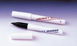 Kleinfeld  Aircraft Marker