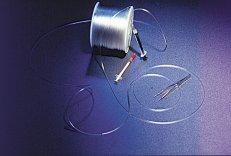 Saint Gobain  Tygon® ND-100-80 medizinische Schläuche