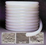 Saint Gobain  Tygon® 3350 Silicone Tubing