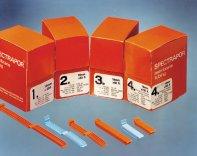 Kleinfeld  Dialysierschläuche Spectra / Por®