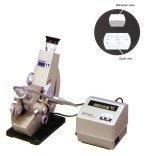 Kleinfeld  ABBE Refraktometer Modell 1 T-LIQUID / SOLID