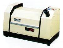 ATAGO®  Halbautomatisches Digital Polarimeter POLAX-2L