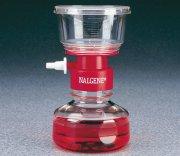 Nalgene®  Filter Units for Tissue Cultures, MF75™ Series