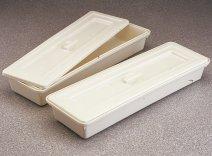 Nalgene®  Instrument / Pipette Sterilising Pan