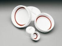 Nalgene®  Schraubverschlüsse für Oak Ridge-Röhrchen