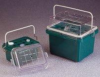 Nalgene®  Labtop Cooler
