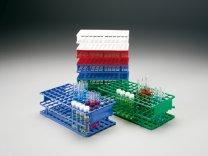 Nalgene®  Unwire™-Reagenzglasgestelle