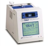 Kleinfeld  Melting Point Apparatus MPA100