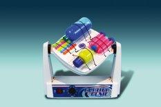 Scientific Industries  Überkopfmischer Rotator Genie®