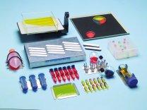 Scientific Industries  Zubehör für Überkopfmischer Rotator Genie® / Multifunktionsmischer Roto-Shake Genie®