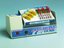 Scientific Industries  Multifunctional Shaker Roto-Shake Genie®