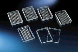 Nunc  MiniTrays / MicroWell™ MiniTrays