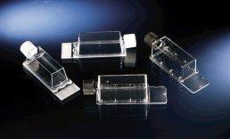 Nunc  Objektträgerflaschen