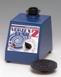 Kleinfeld  Vortex Genie® 2 Mixer