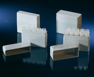 Nunc  CryoTube Mini Boxes