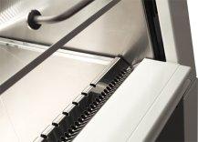 Kleinfeld  Class II Biological Safety Cabinets Telstar® BioVanguard
