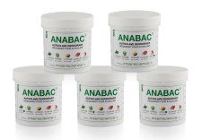 Anabac® Deodorant for Autoclaves