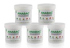 Anabac® Deodorant für Autoklaven