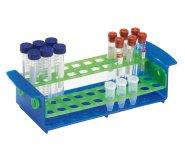 Heathrow Scientific  5 & 15 ml Test Tube Racks