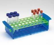 Heathrow Scientific  5 & 15 ml Racks
