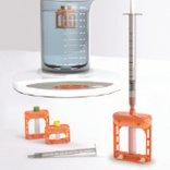 Kleinfeld  Spectra / Por® microFloat-A-Lyzer®