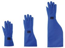 Kleinfeld  Tempshield Cryo Gloves