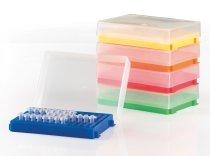 Heathrow Scientific  Reversible PCR® Tube Rack