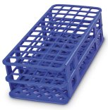 Heathrow Scientific  Fold & Snap Tube Racks