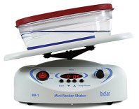 BIOSAN  Mini Rocker-Shaker MR-1