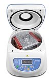 BIOSAN  CVP-2 Centrifuge / Vortex for PCR Plates